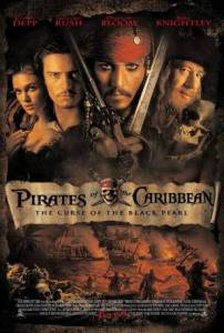 pirates-of-the-caribbean-curse-of-the-black-pearl