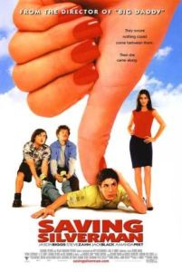 saving-silverman